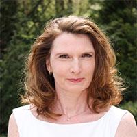 Rechtsanwältin - Kanzlei - Coach - Mediatorin - Andrea - Lang