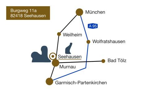 Kanzlei-Recht-Mediation-Coaching-Andrea-Lang-Anfahrt-1